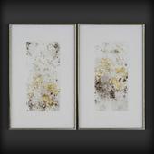Paintings657