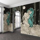 Wallpaper_Inkiostro Bianco_23