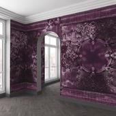Wallpaper_Inkiostro Bianco_24