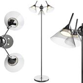 Floor lamp ST Luce / CONO / SL930.105.03