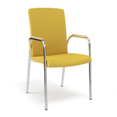 Conference Chair ZIP ZP-22H (Bejot)