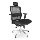 Merlin Officer Chair