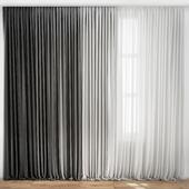 Curtain 139