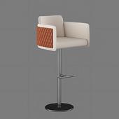 Барный стул Amet Sgabello