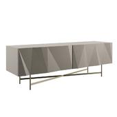Sierra Cabinet by Dune
