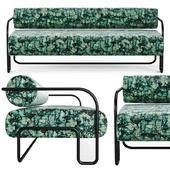 Ardent-sofa