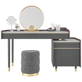 Dressing table # 02