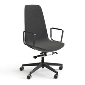 Swivel Chair Lumi LM 102