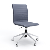 Swivel Chair ORTE OT 3DH 5R