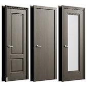 Door (v1)
