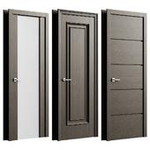 Door (v2)