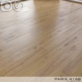 FB Hout Paris 4168