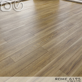 FB Hout Rome 6175