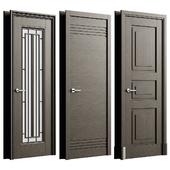 Door (v5)