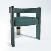 Обеденный стул Brooklyn