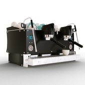 Synesso S200 2gr
