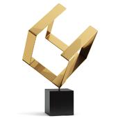 Arteriors / Tristan Sculpture