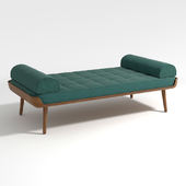 Artisan Thor Daybed1