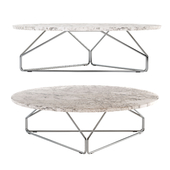 wire table 01