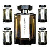 L`Artisan Parfumeur Parfum Set