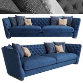 Royce Furman Sofa