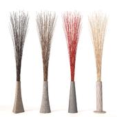 Decor – Branches, Set-1