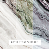 Creativille | Wallpapers | 3710 Stone Surface