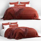 Кровать adairs