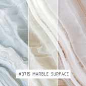 Creativille | Wallpapers | 3715 Marble Surface