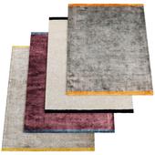 Carpet, 79