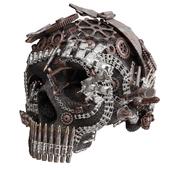 skull figurine n_01