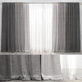 Curtains 01