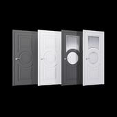 Двери классические 948