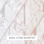 Creativille | Wallpapers | 3014 Marble Geometry