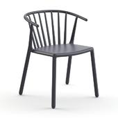DWR - Woody Armchair