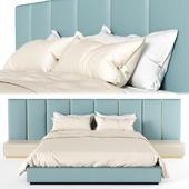 Кровать Fendi DELANO