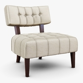 The Sofa and Chair company - Coco