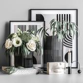 Decorative set 21