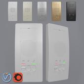 Переговорное устройство Schneider Electric Blanca