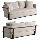 Porada ARENA  Sofa