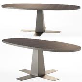 Обеденный стол Longhi RIM