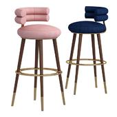 Betsy Bar Chair