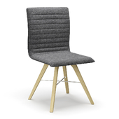 Conference Chair ORTE OT W 3DH (Bejot)