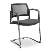 Conference Chair KYOS KY 230 2M (Bejot)