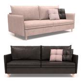 Sofa Slipson