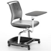 ADLED-1 Chair