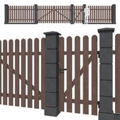 Fence_14