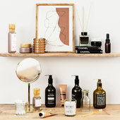 Decorative_bathroom_set 03
