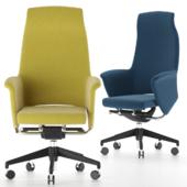 Rhapsody Office Chair