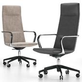 RAPT Chair